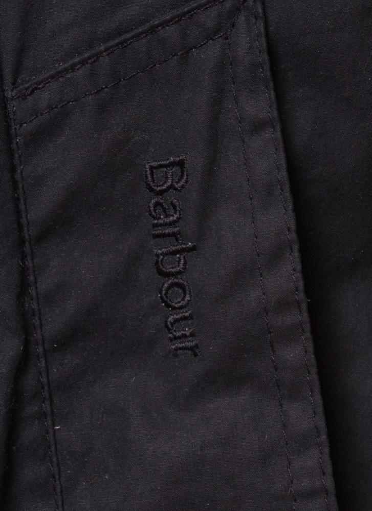 vintagestore.eu_barbour_wax_merton_jacket_IGP0027-2