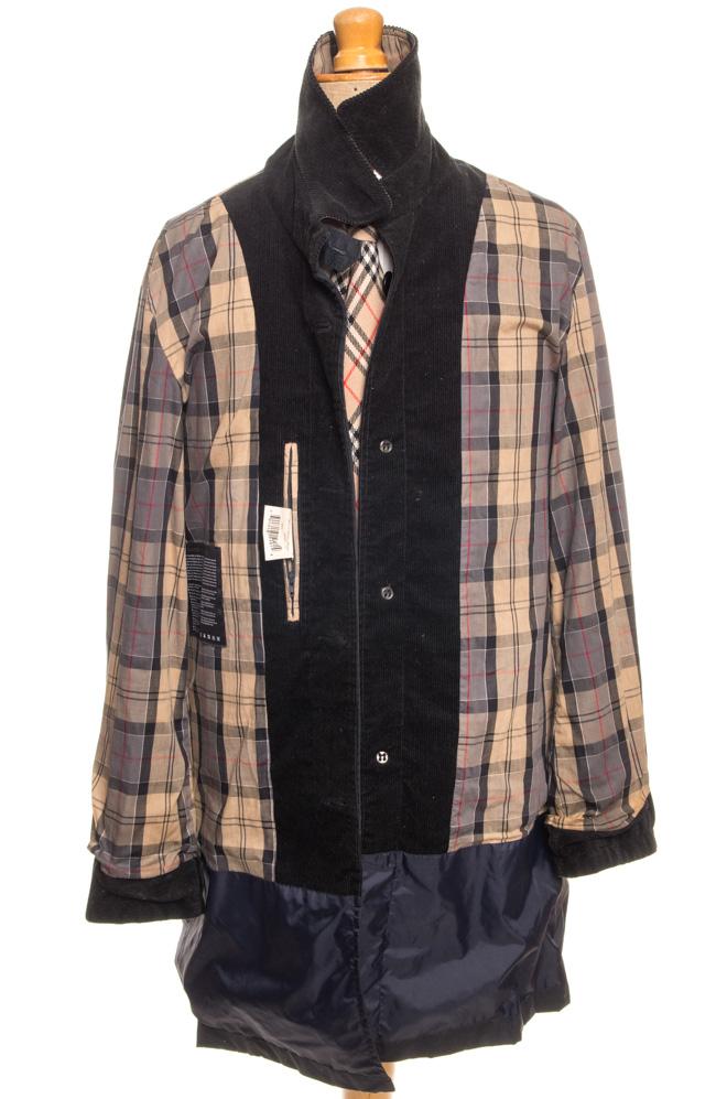 vintagestore.eu_barbour_wax_merton_jacket_IGP0028-2