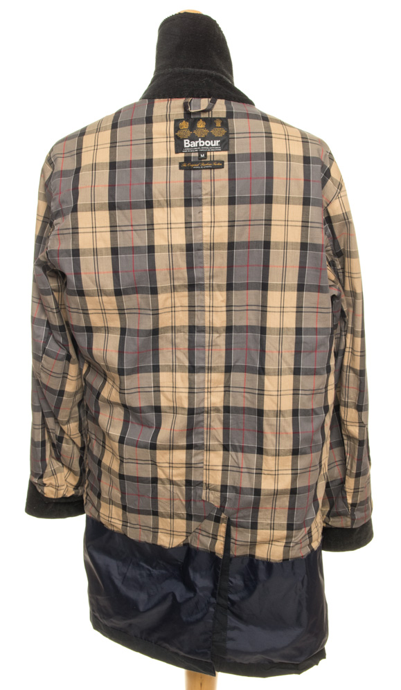 vintagestore.eu_barbour_wax_merton_jacket_IGP0029-2