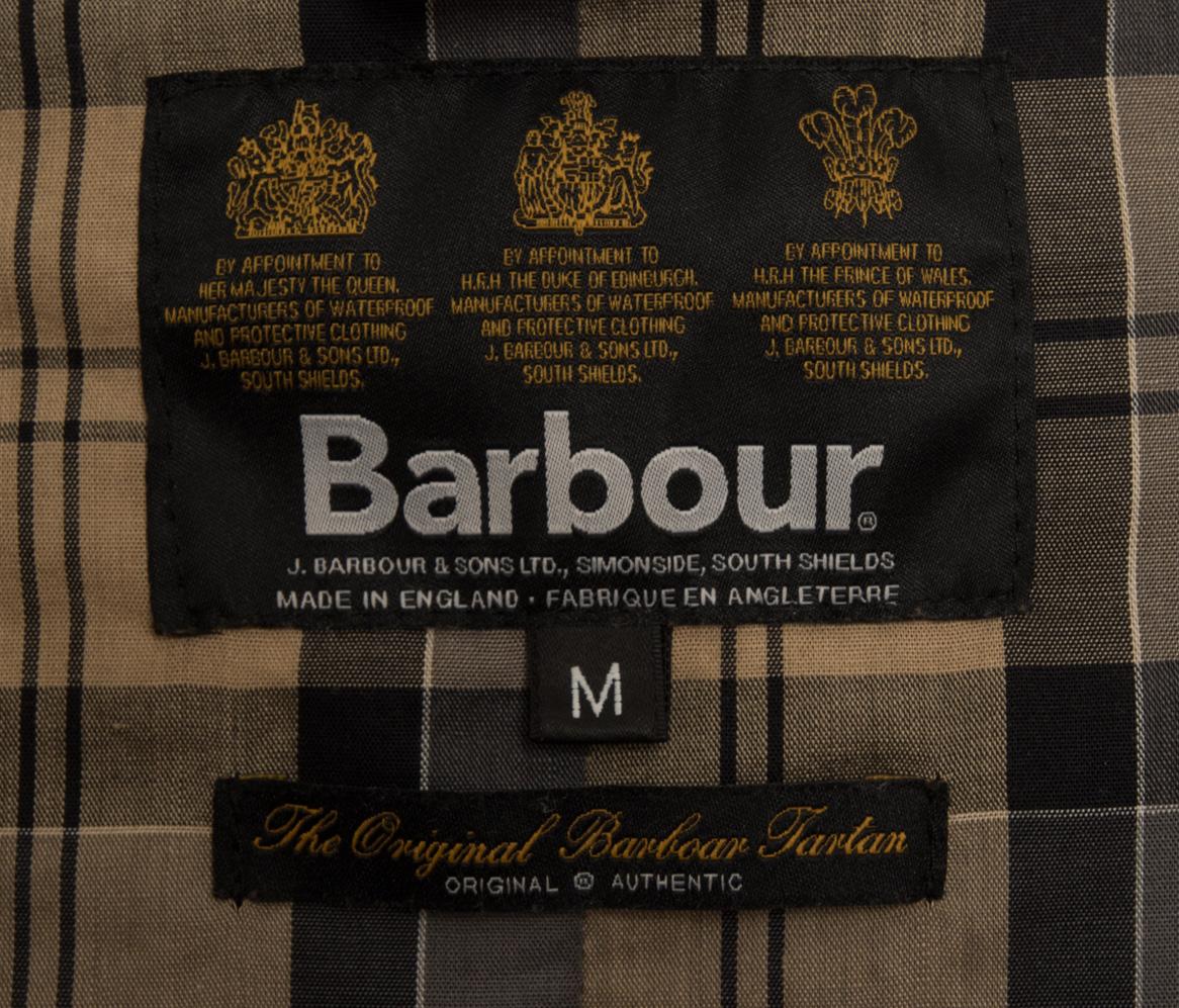 vintagestore.eu_barbour_wax_merton_jacket_IGP0030-2