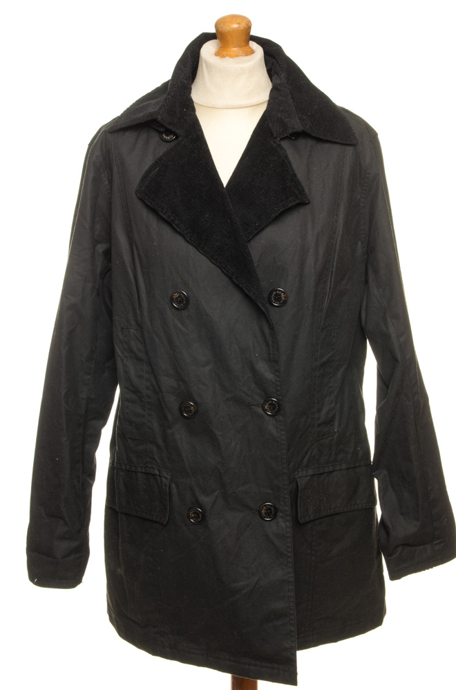 vintagestore.eu_barbour_wax_pea_coat_IGP0468
