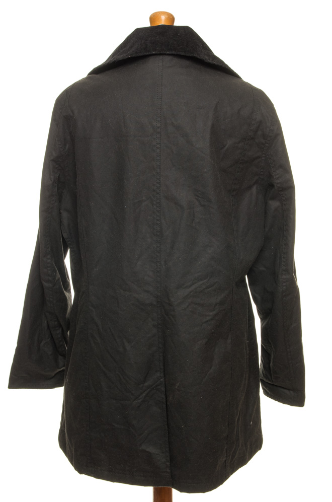 vintagestore.eu_barbour_wax_pea_coat_IGP0470