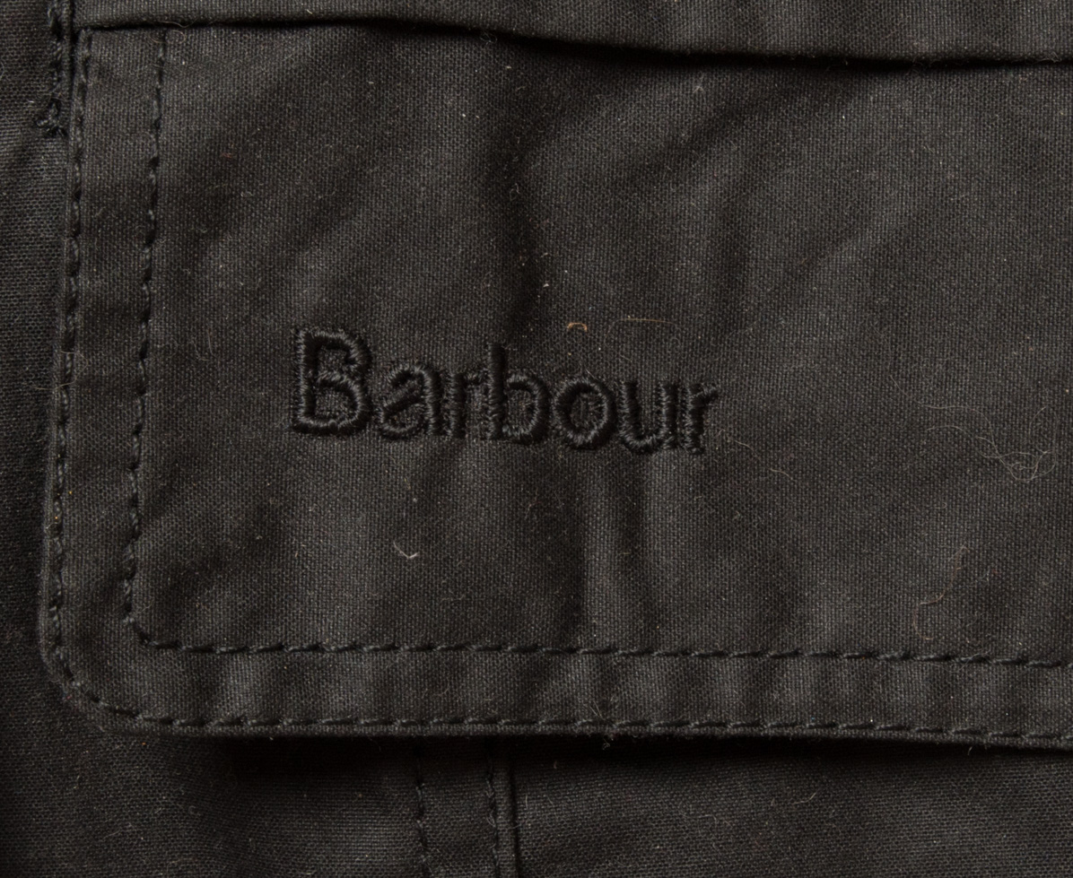 vintagestore.eu_barbour_wax_pea_coat_IGP0472