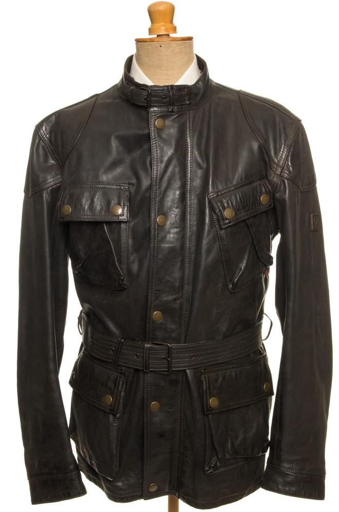 vintagestore.eu_belstaff_panther_1966_jacket_IGP0034-2