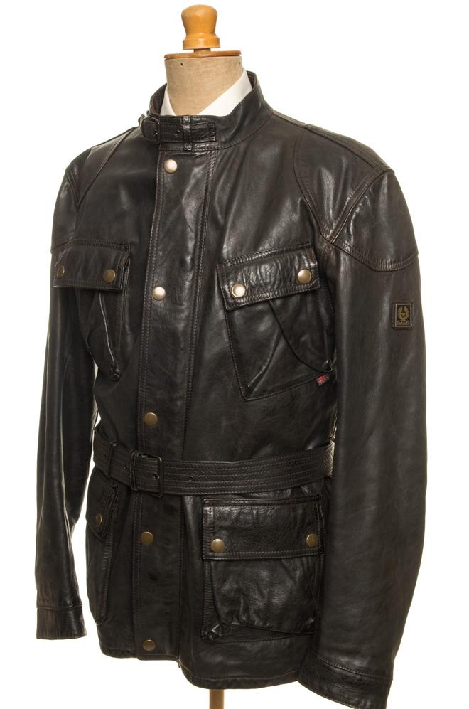 vintagestore.eu_belstaff_panther_1966_jacket_IGP0036-2