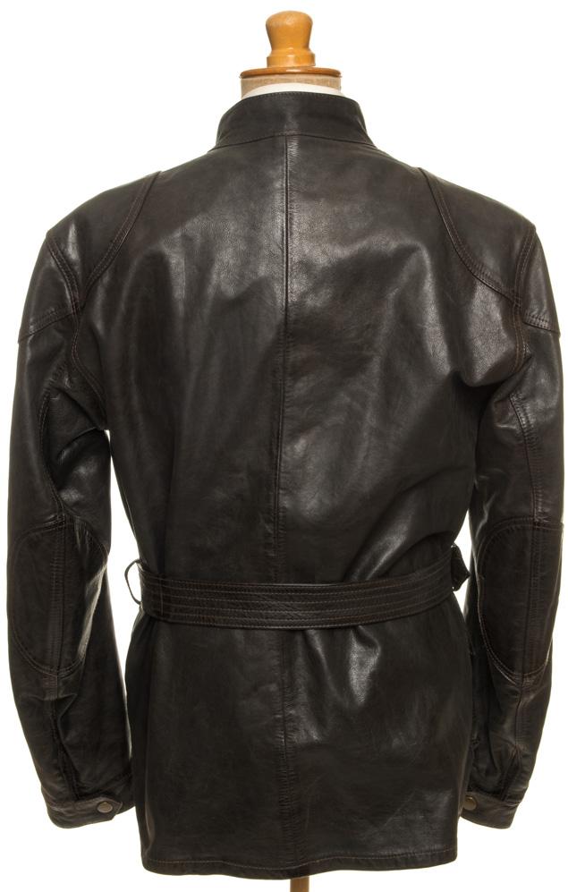 vintagestore.eu_belstaff_panther_1966_jacket_IGP0037-2