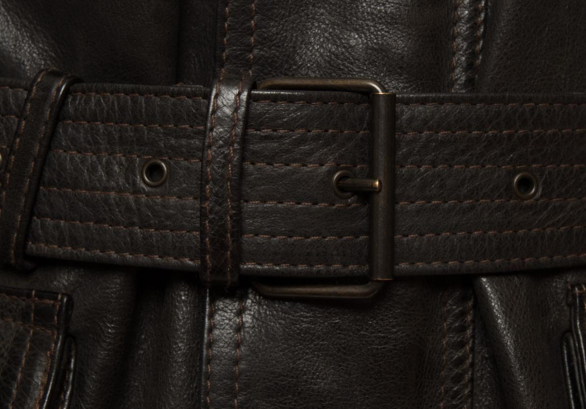 vintagestore.eu_belstaff_panther_1966_jacket_IGP0040-2