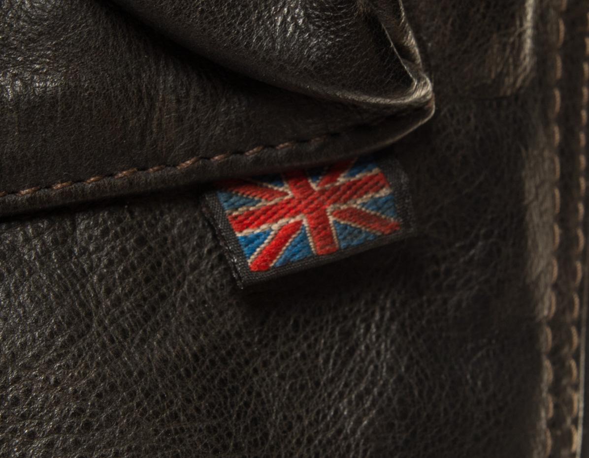 vintagestore.eu_belstaff_panther_1966_jacket_IGP0041-2
