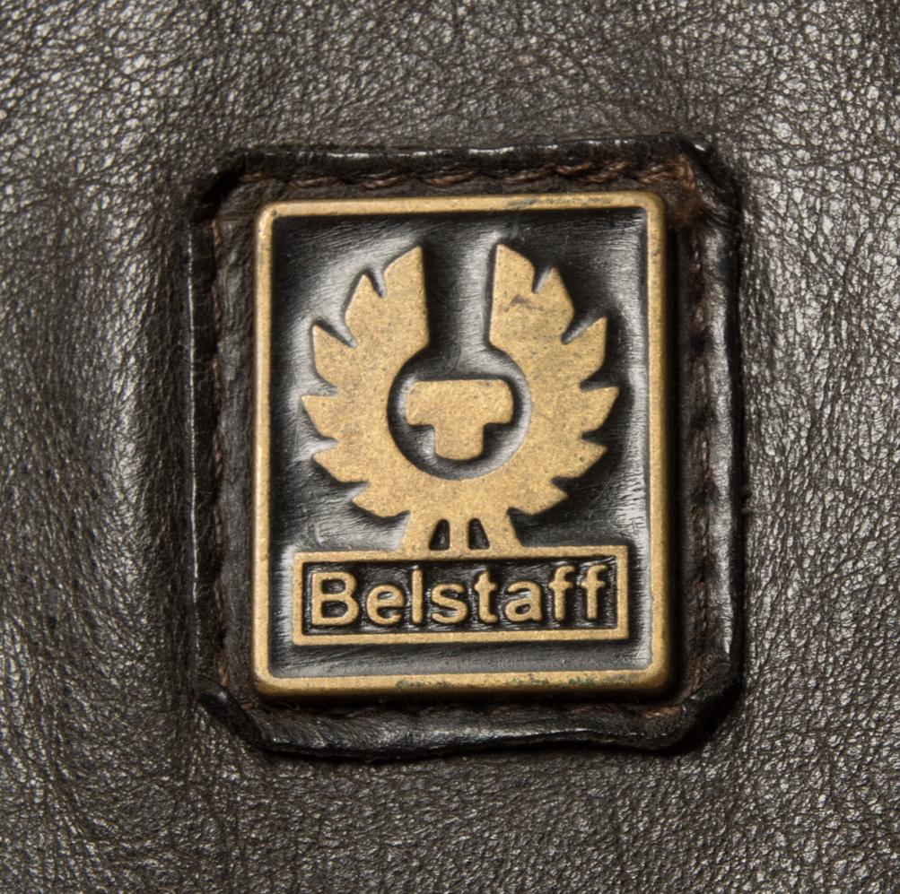 vintagestore.eu_belstaff_panther_1966_jacket_IGP0042-2