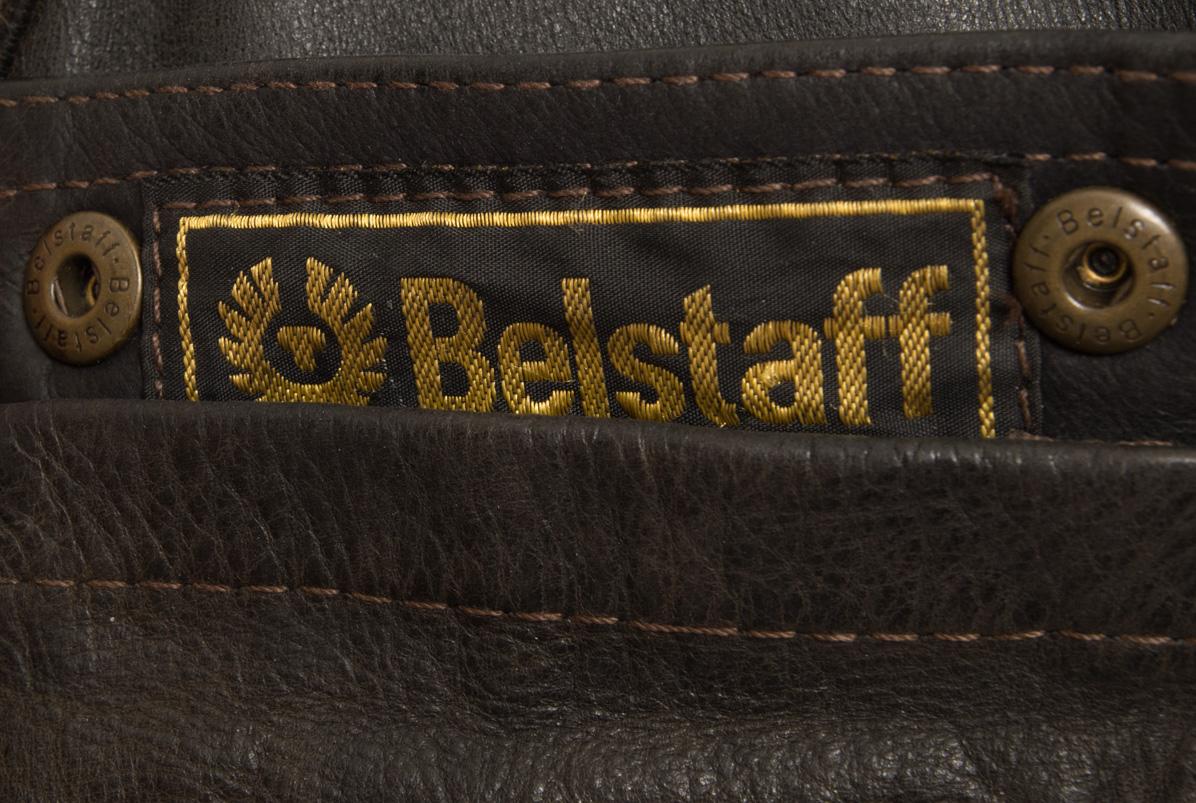 vintagestore.eu_belstaff_panther_1966_jacket_IGP0043-2