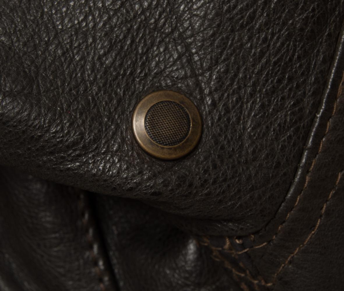 vintagestore.eu_belstaff_panther_1966_jacket_IGP0044-2