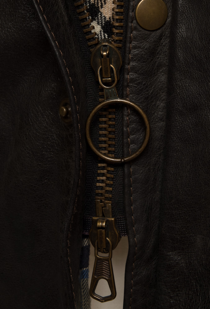 vintagestore.eu_belstaff_panther_1966_jacket_IGP0045-2