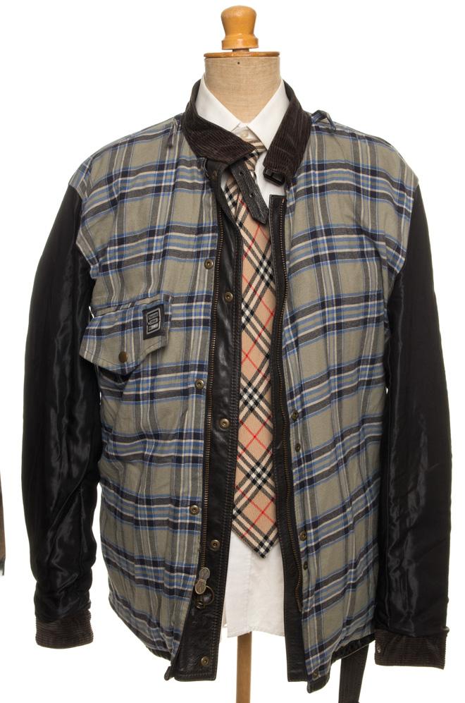 vintagestore.eu_belstaff_panther_1966_jacket_IGP0046-2