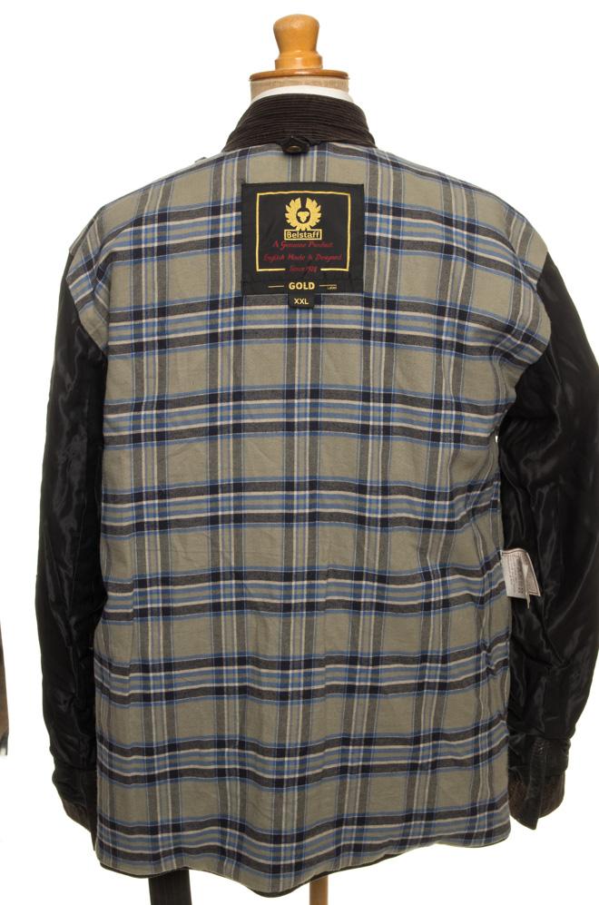 vintagestore.eu_belstaff_panther_1966_jacket_IGP0047-2