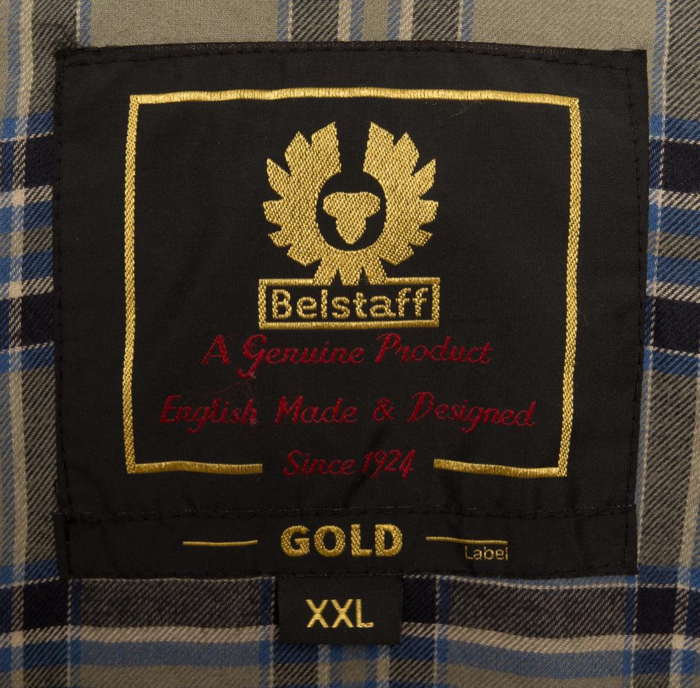 vintagestore.eu_belstaff_panther_1966_jacket_IGP0048-2