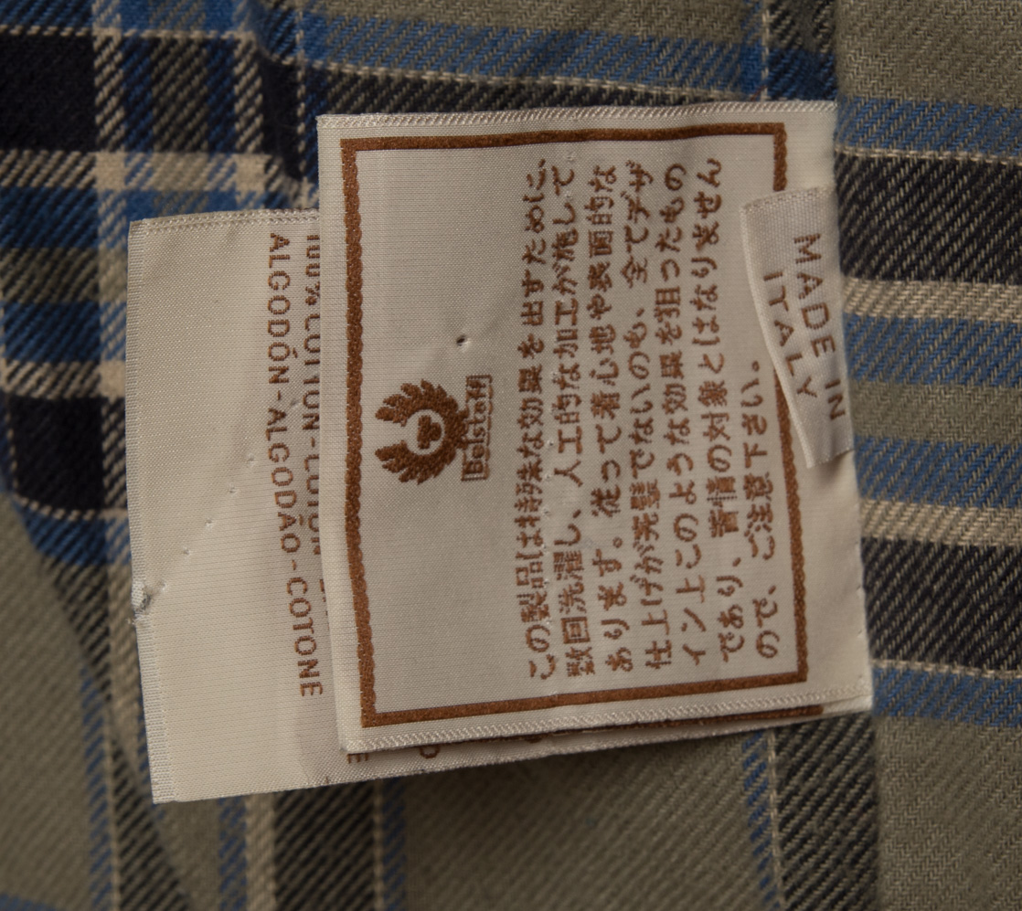 vintagestore.eu_belstaff_panther_1966_jacket_IGP0049-2
