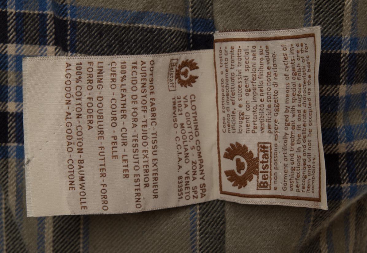 vintagestore.eu_belstaff_panther_1966_jacket_IGP0050-2