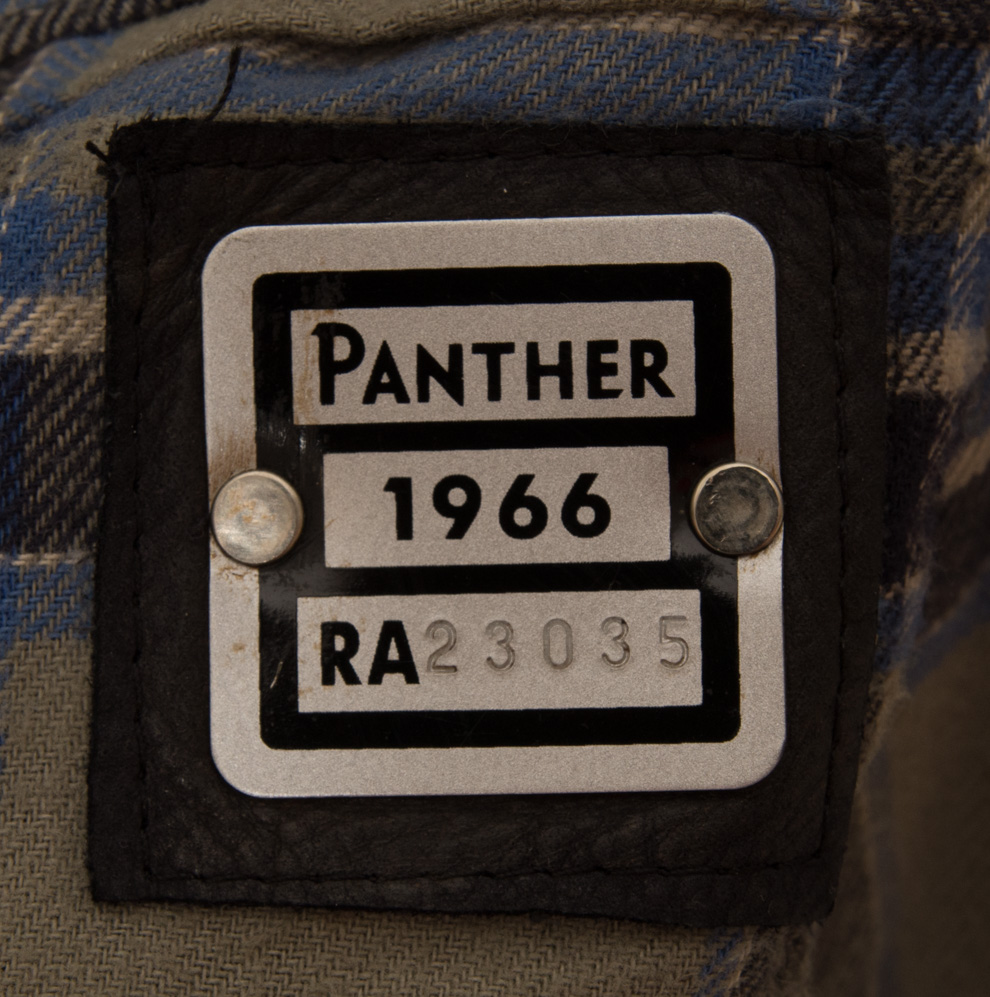 vintagestore.eu_belstaff_panther_1966_jacket_IGP0051-2