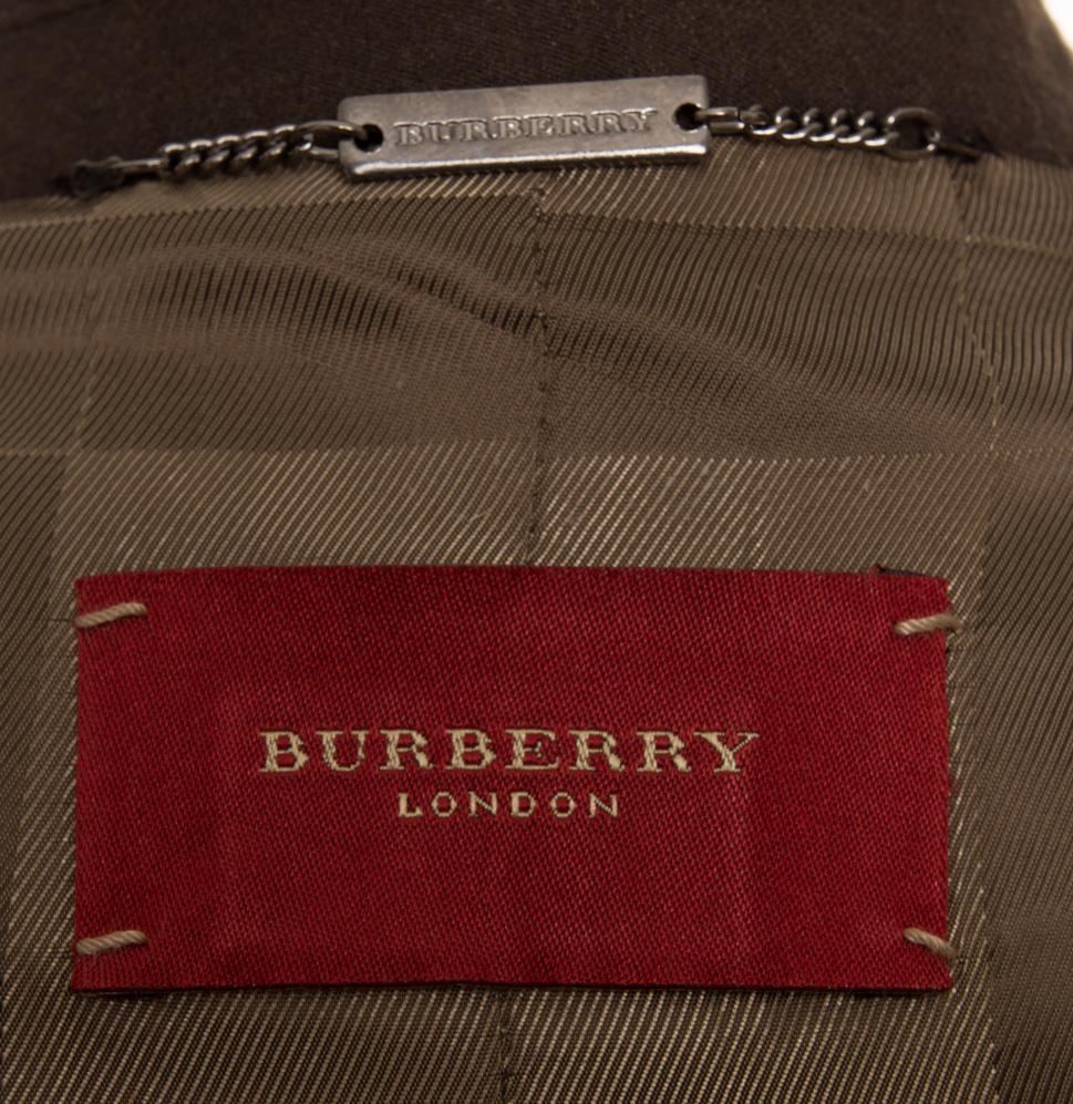 vintagestore.eu_burberry_london_wool_blazer_IGP0414