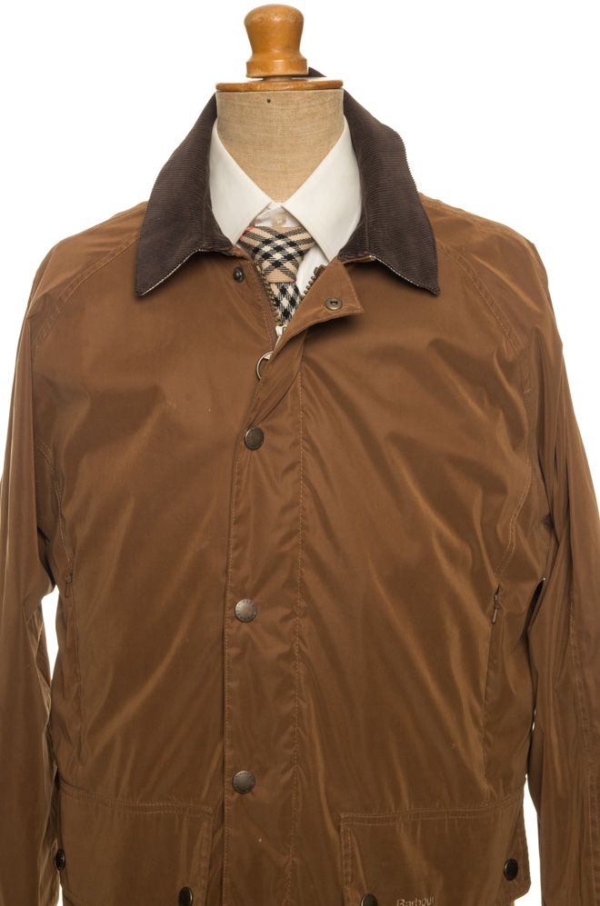vintagestore.eu_barbour_beauchamp_travel_jacket_IGP0250