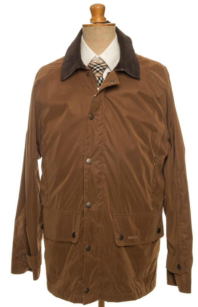 vintagestore.eu_barbour_beauchamp_travel_jacket_IGP0251