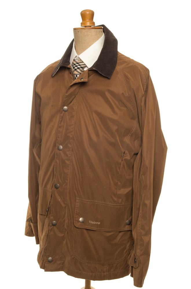 vintagestore.eu_barbour_beauchamp_travel_jacket_IGP0252