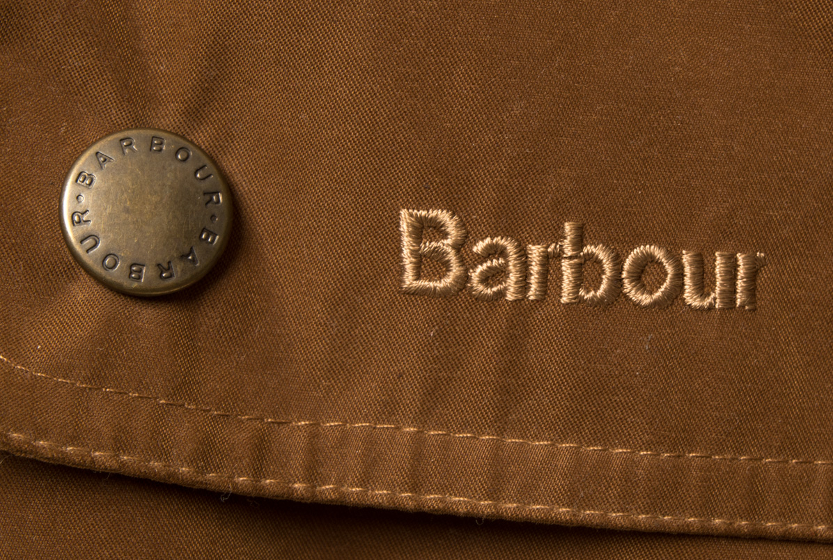 vintagestore.eu_barbour_beauchamp_travel_jacket_IGP0254