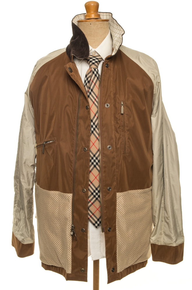 vintagestore.eu_barbour_beauchamp_travel_jacket_IGP0257