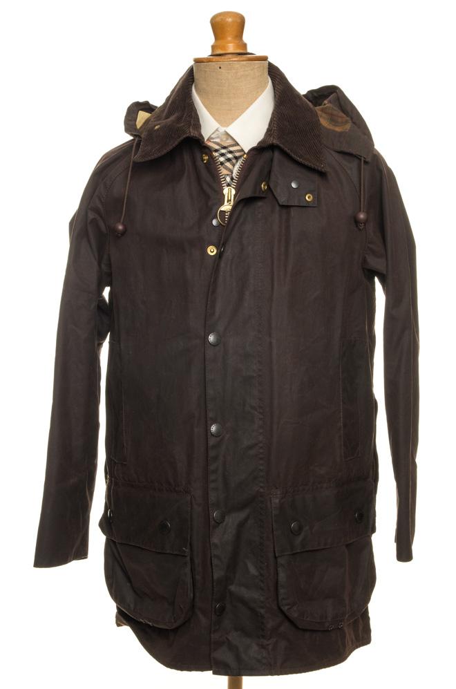 vintagestore.eu_barbour_beaufort_jacket_IGP0197