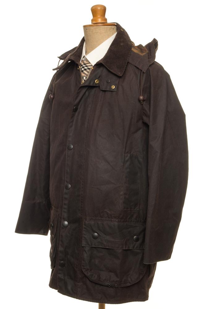 vintagestore.eu_barbour_beaufort_jacket_IGP0199