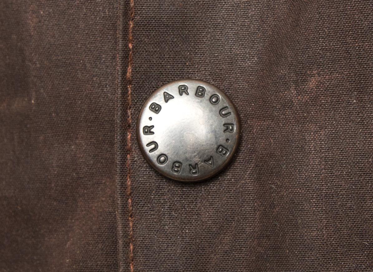 vintagestore.eu_barbour_beaufort_jacket_IGP0201