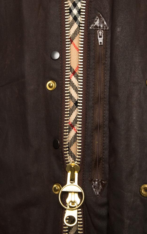 vintagestore.eu_barbour_beaufort_jacket_IGP0202