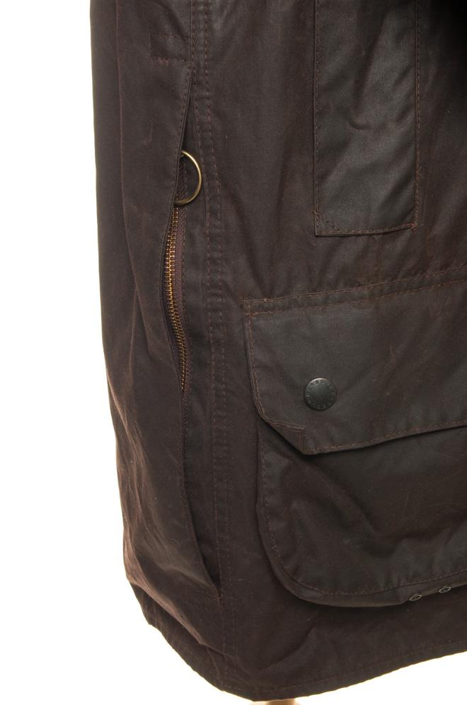 vintagestore.eu_barbour_beaufort_jacket_IGP0203