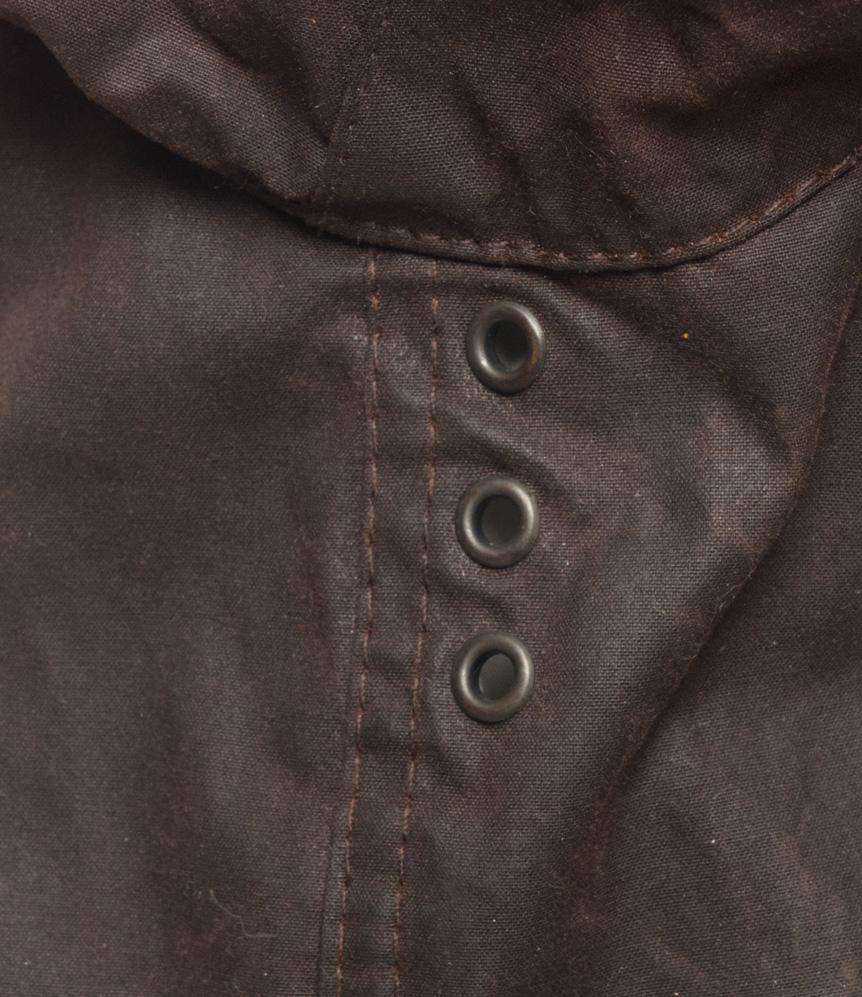 vintagestore.eu_barbour_beaufort_jacket_IGP0204