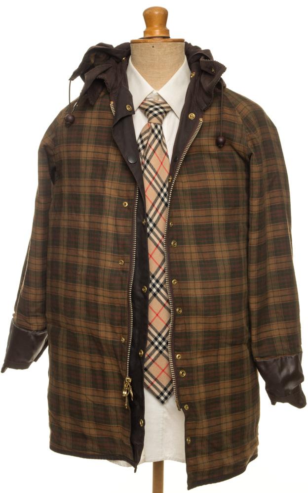 vintagestore.eu_barbour_beaufort_jacket_IGP0205