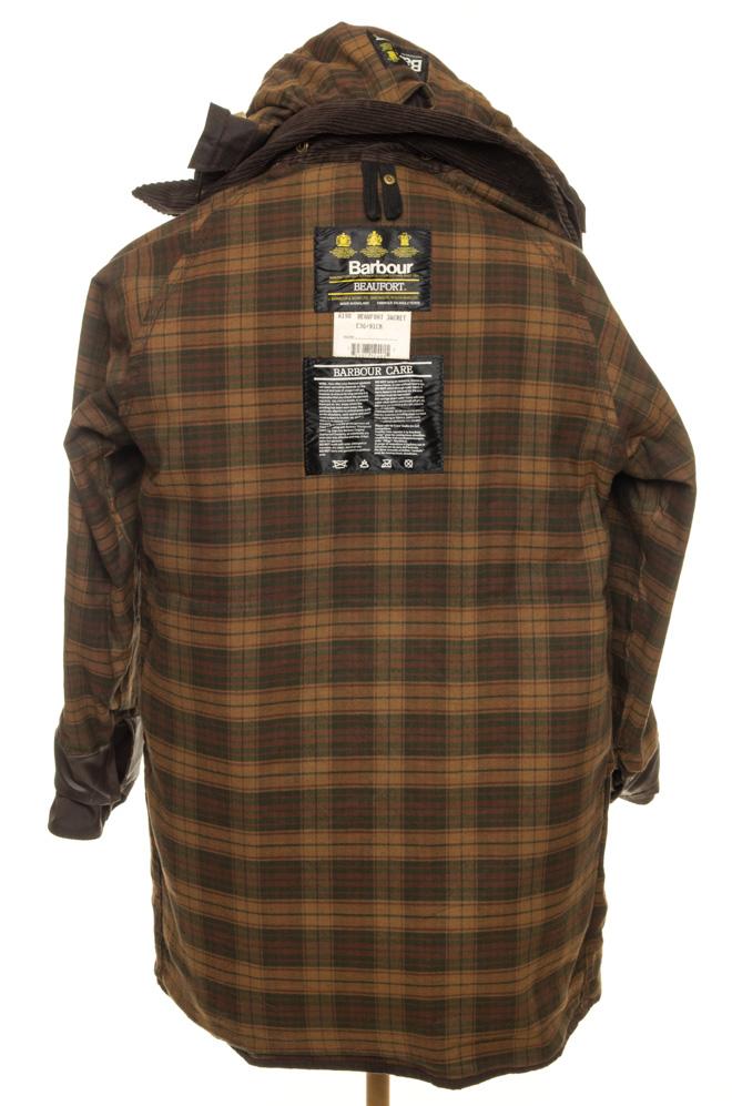 vintagestore.eu_barbour_beaufort_jacket_IGP0206