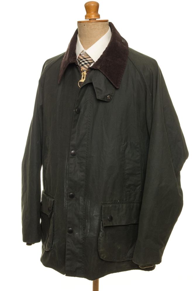 vintagestore.eu_barbour_bedale_jacket_IGP0173