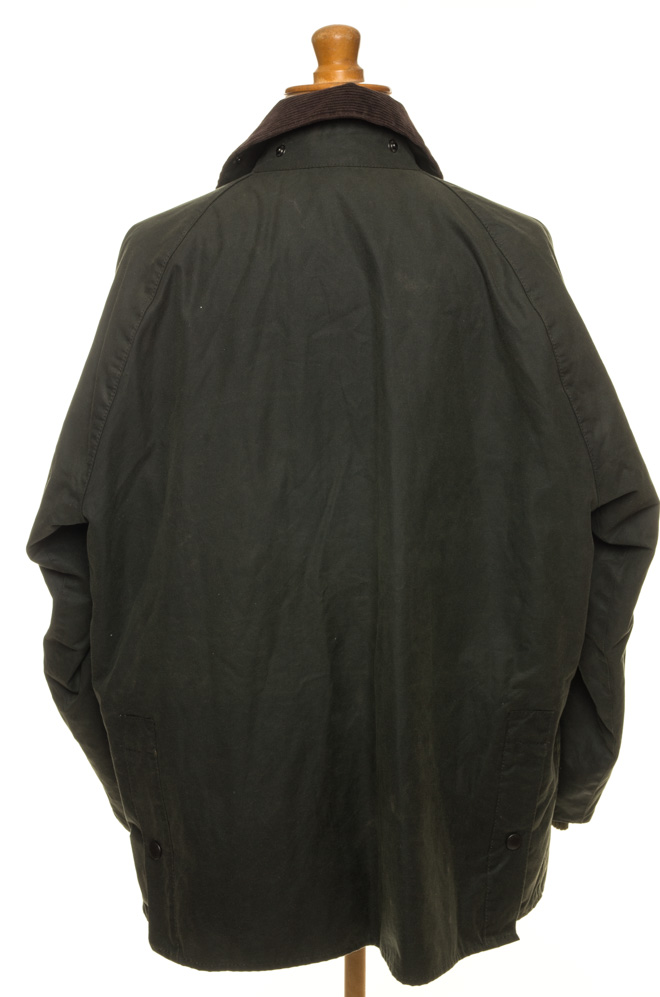 vintagestore.eu_barbour_bedale_jacket_IGP0174