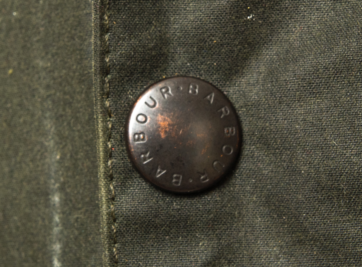 vintagestore.eu_barbour_bedale_jacket_IGP0176