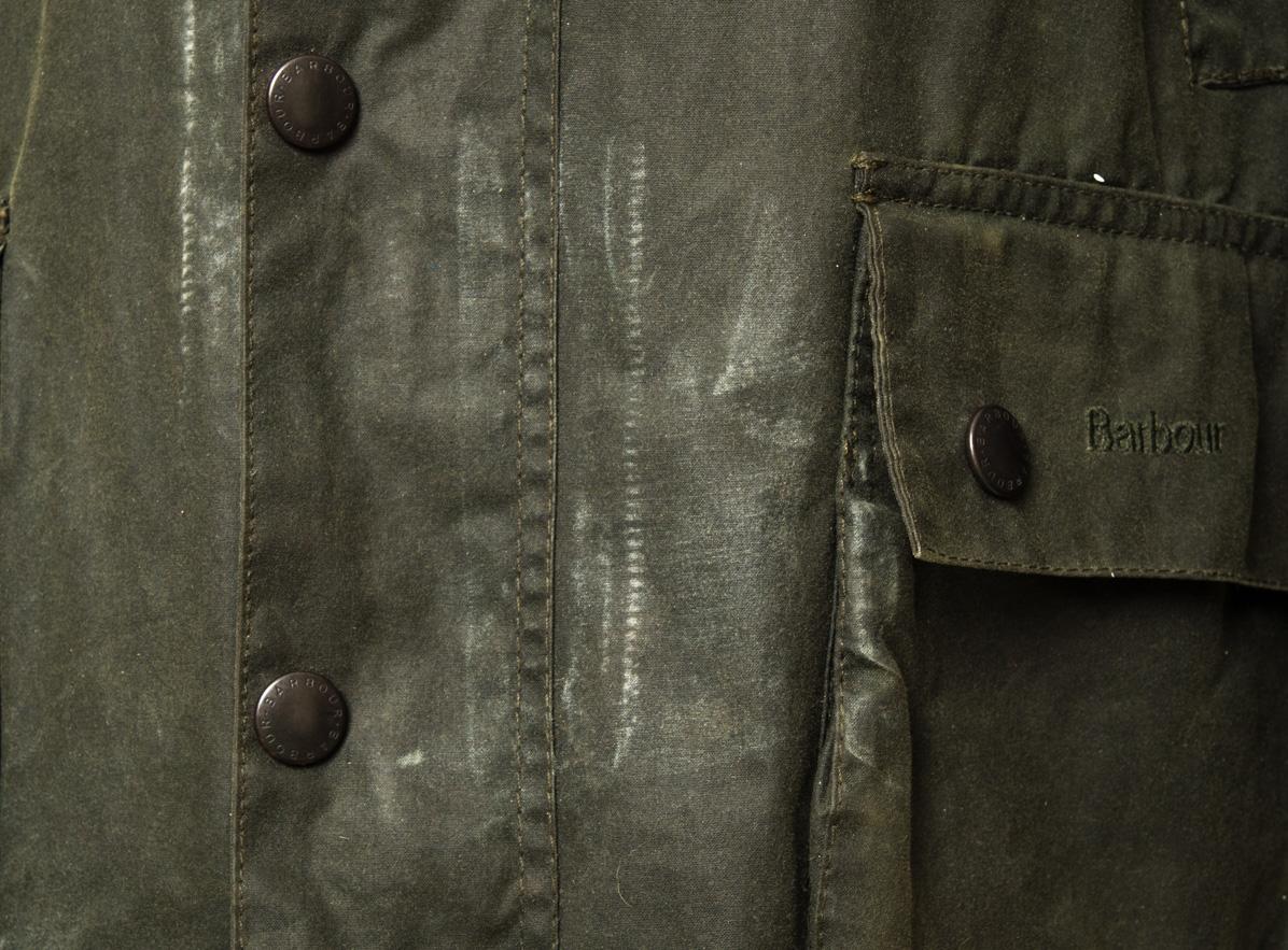 vintagestore.eu_barbour_bedale_jacket_IGP0177