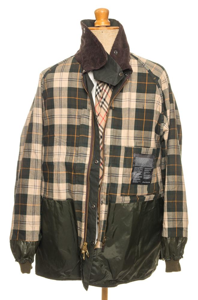 vintagestore.eu_barbour_bedale_jacket_IGP0178