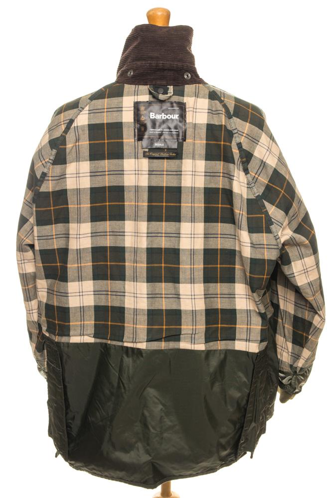 vintagestore.eu_barbour_bedale_jacket_IGP0179