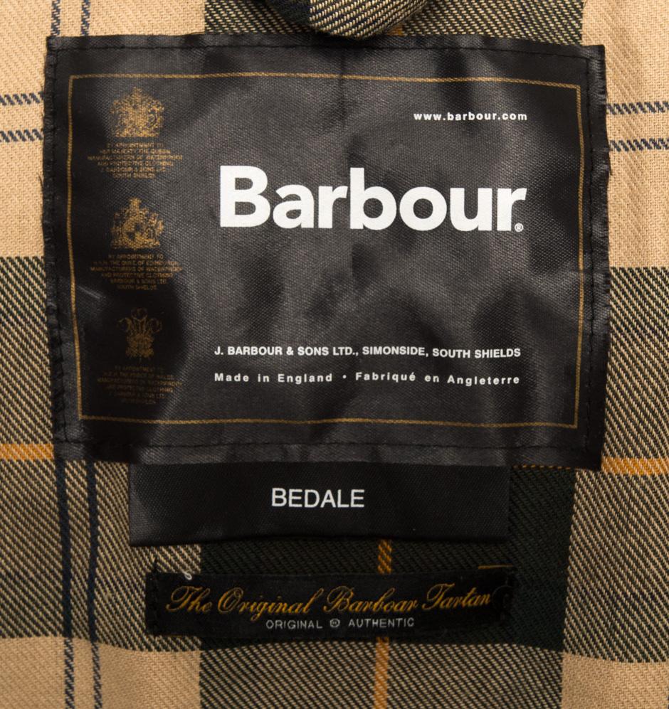 vintagestore.eu_barbour_bedale_jacket_IGP0180
