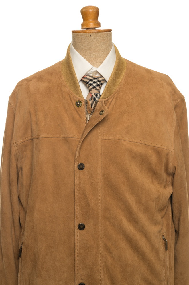 vintagestore.eu_barbour_international_steve+mcquinn_suede_jacket_IGP0208