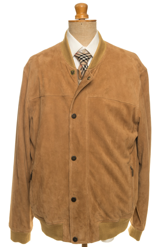 vintagestore.eu_barbour_international_steve+mcquinn_suede_jacket_IGP0209