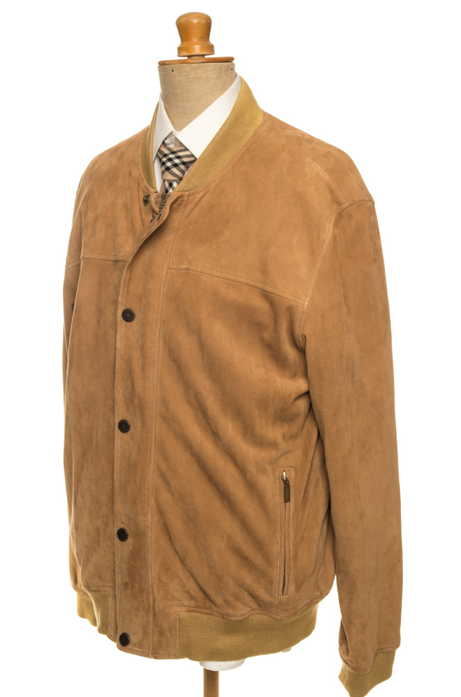 vintagestore.eu_barbour_international_steve+mcquinn_suede_jacket_IGP0210