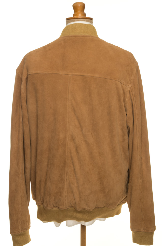 vintagestore.eu_barbour_international_steve+mcquinn_suede_jacket_IGP0211