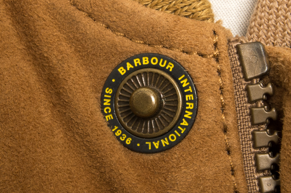 vintagestore.eu_barbour_international_steve+mcquinn_suede_jacket_IGP0212