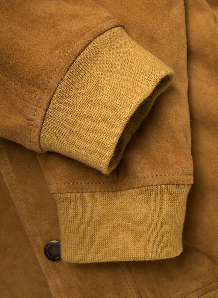 vintagestore.eu_barbour_international_steve+mcquinn_suede_jacket_IGP0216