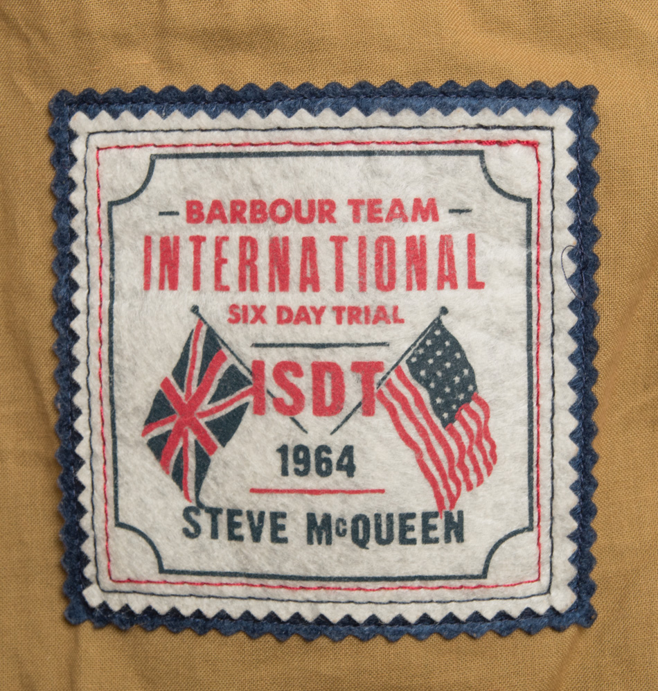 vintagestore.eu_barbour_international_steve+mcquinn_suede_jacket_IGP0220